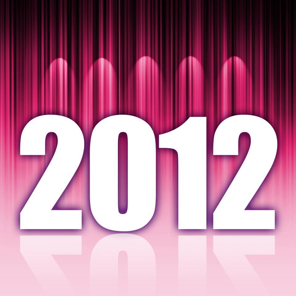 Buon 2012