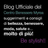 Blog Centro Benessere