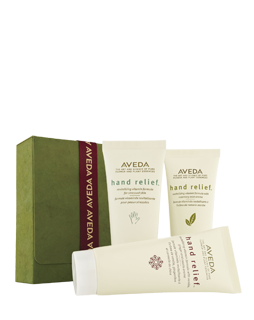 Aveda Natale Renewed