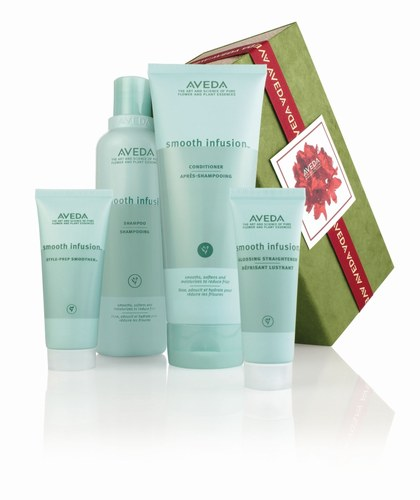 Aveda Natale Smooth Infusion
