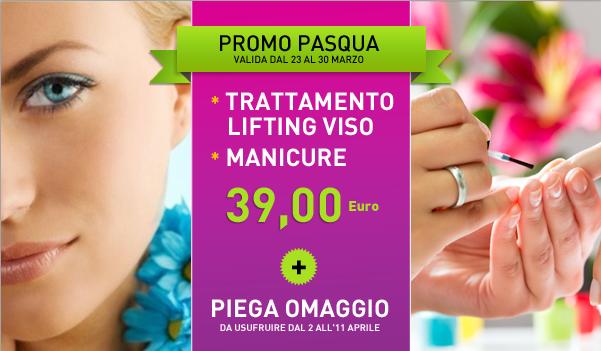 offerta_beauty_pasqua