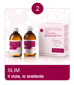 KIT-DI-BELLEZZA-SLIM-SNELLENTE-TISALYA