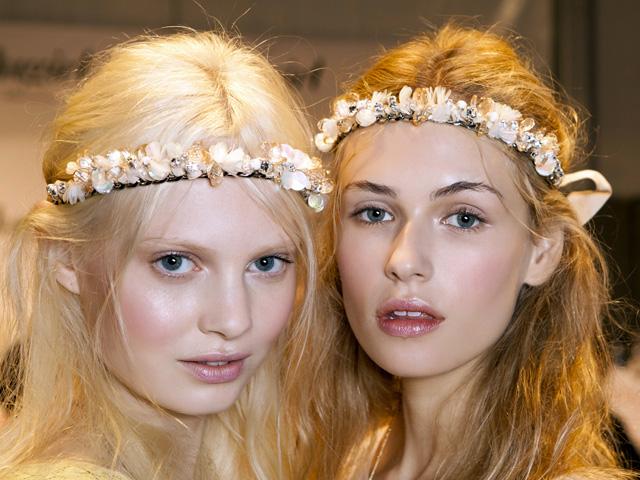 fiori-capelli