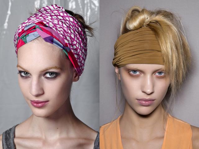 turbante-capelli