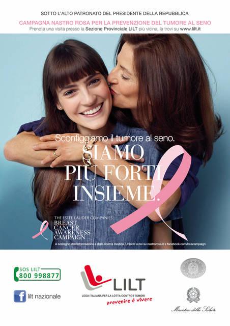 campagna-nastro-rosa-2013