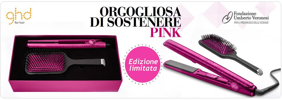piastre-per-capelli-ghd-pink-diamond