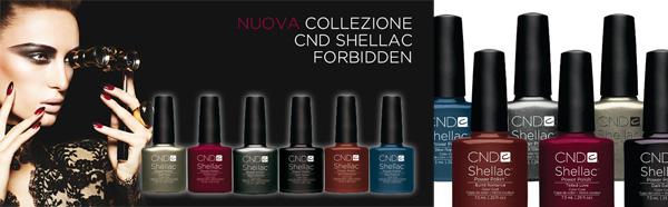 CollezioneCNDShellac_Forbidden