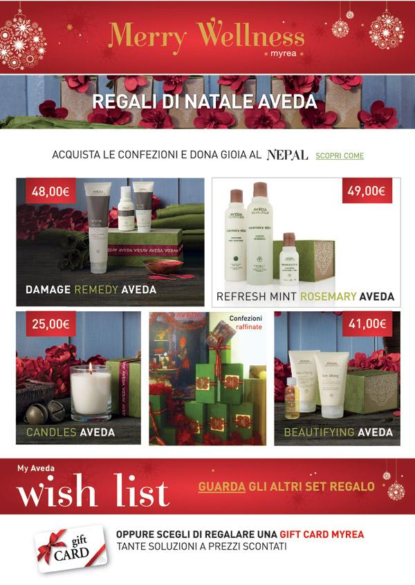 Regali-Natale-Aveda