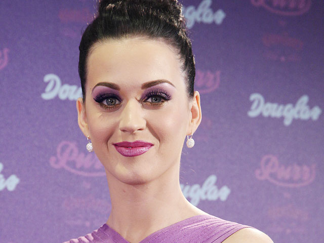 katy-perry-01-00198099000003h