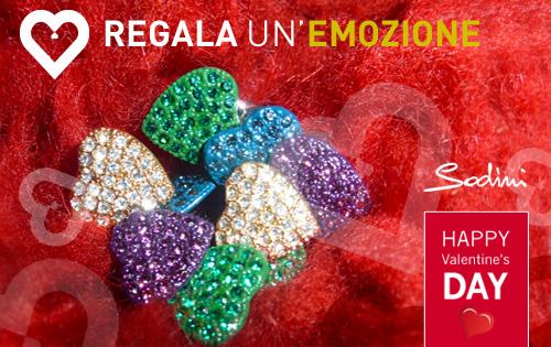 san-valentino-promo-sodini
