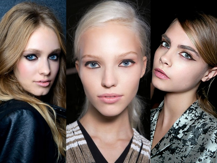 eyeliner_trend_6_oggetto_editoriale_720x600 (1)