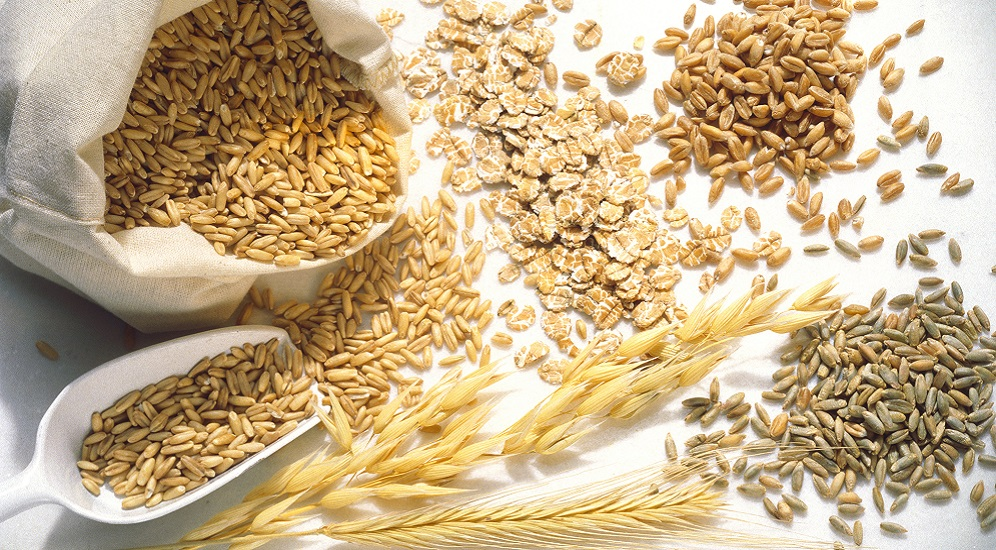 cereali-996