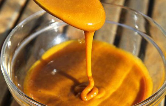 curcuma-e-miele