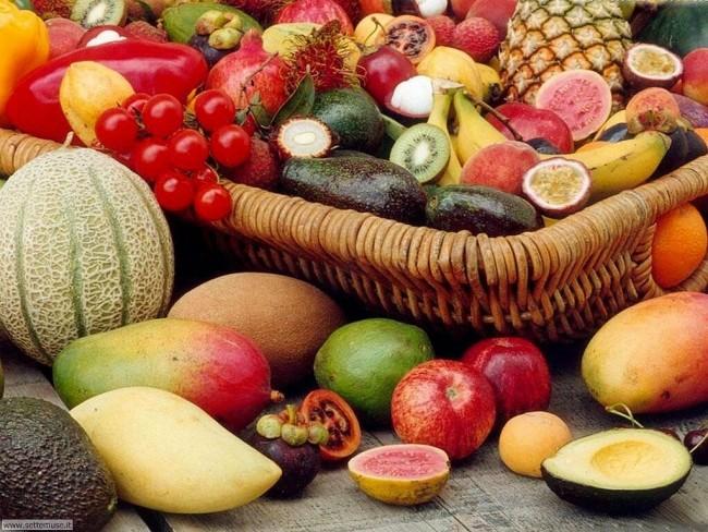 frutta_verdura_055