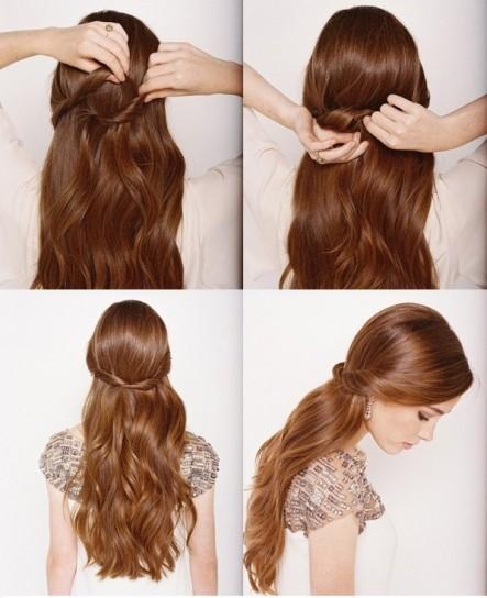 capelli-fissati-sul-retro