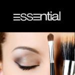 img-essential