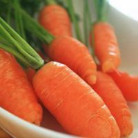 carote_